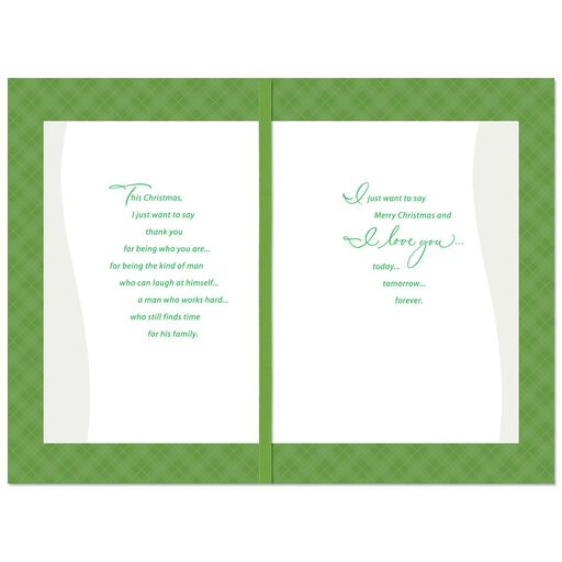 Greeting Cards For All Occasions Buy Online Hallmark