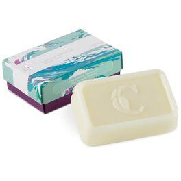 Ocean Breeze Natural Bar Soap, 6 oz., , large
