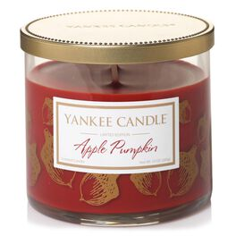 Apple Pumpkin Large 2-Wick Tumbler Candle by Yankee Candle®, , large