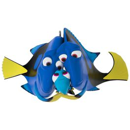 Disney Finding Dory Family Fun Ornament, , large