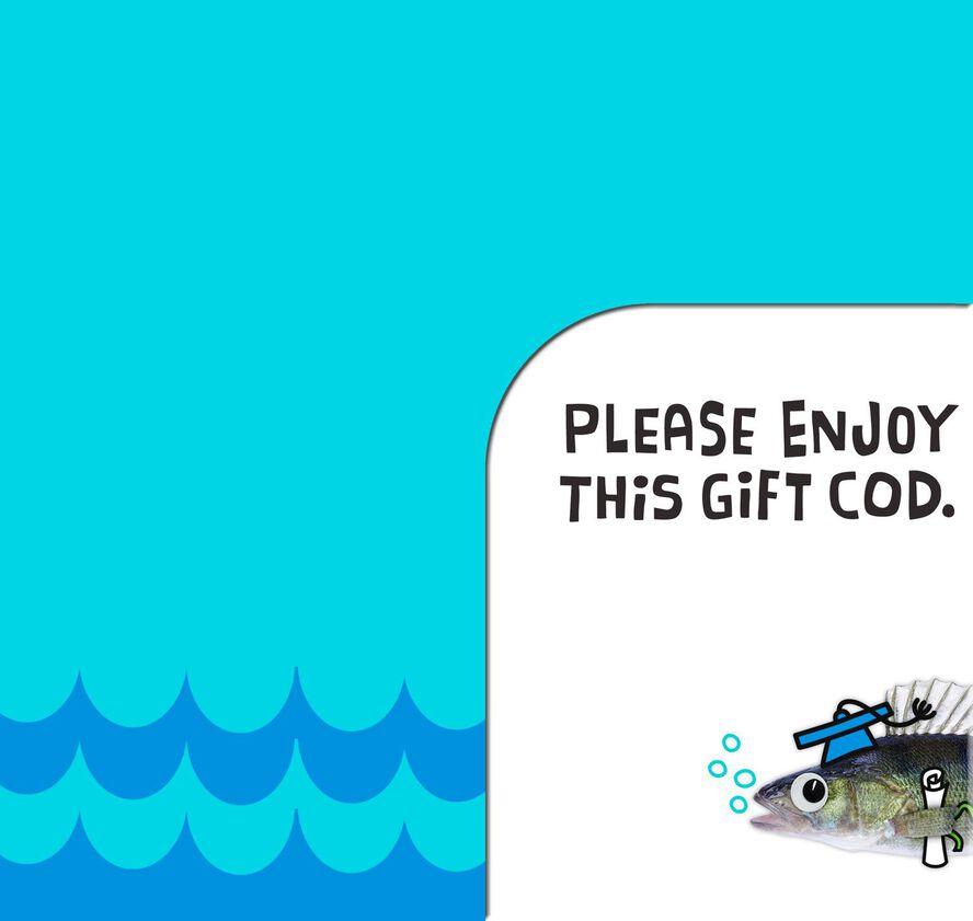Fish Jokes Money Holder Graduation Card Greeting Cards Hallmark