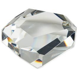 Gem Paperweight, , large