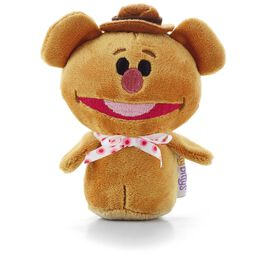 itty bittys® Fozzie Stuffed Animal, , large