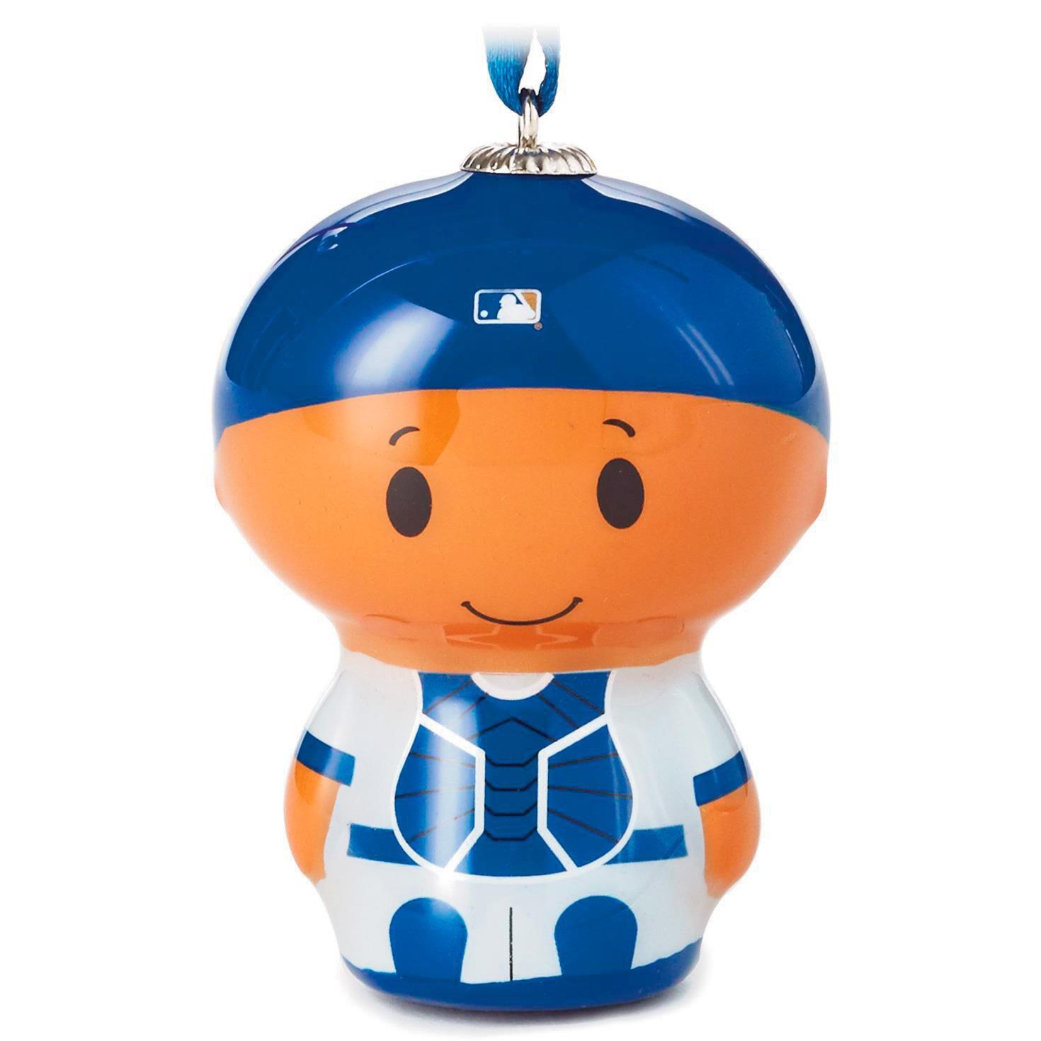 itty bittys® MLB Kansas City Royals™ Salvador Perez Hallmark ...