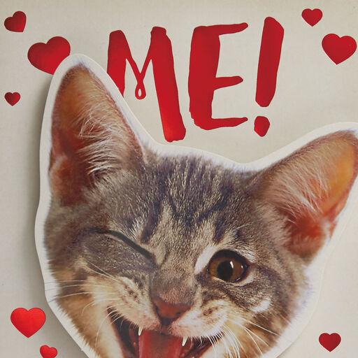 a96c025c55b Pop-Up Valentine s Day Card