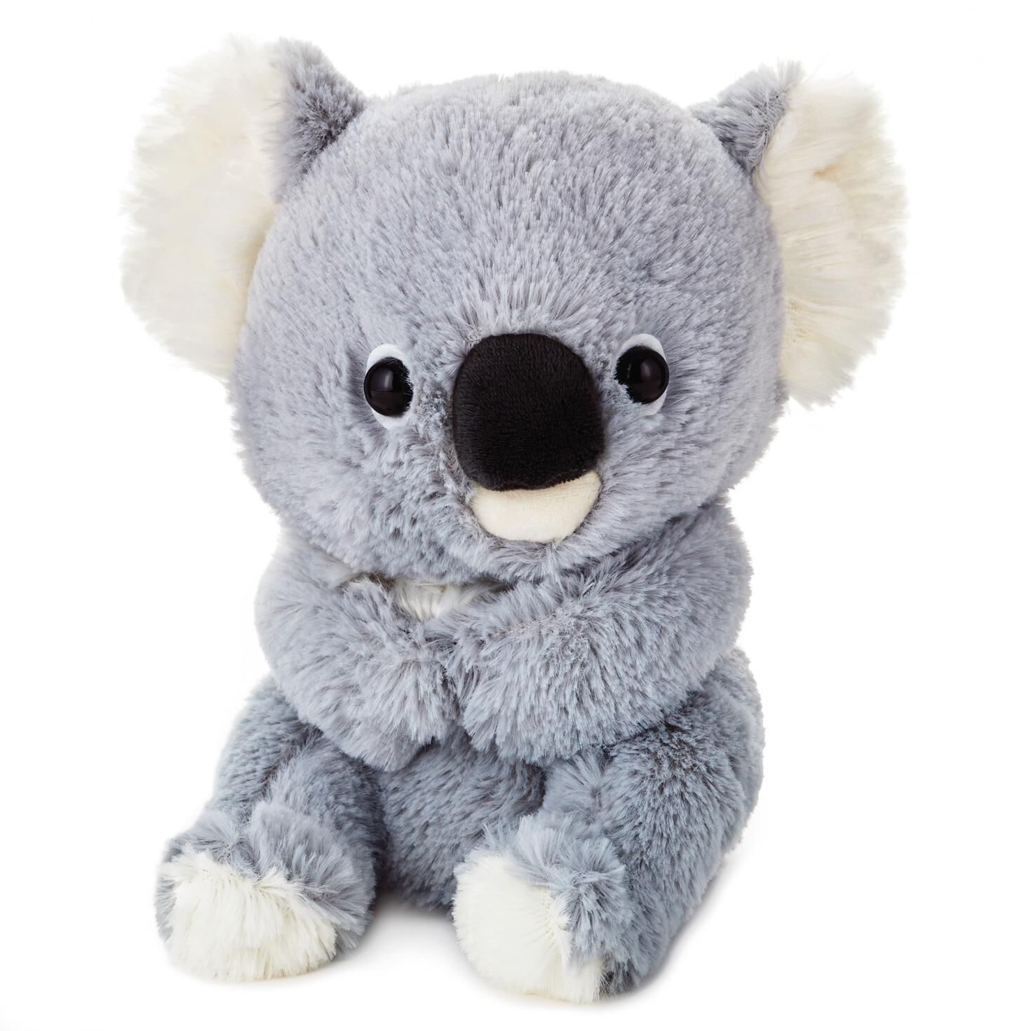 Baby Koala Stuffed Animal, 8.5