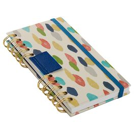 Color Dash Slim Journal, , large