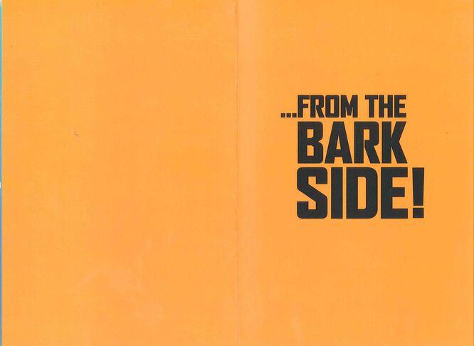 Star Wars Darth Vader Dog Birthday Card Greeting Cards Hallmark – Birthday Card from Dog