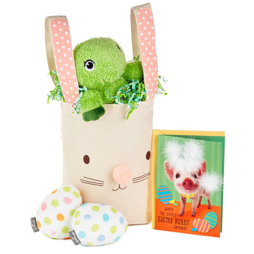 Turtley Awesome Easter Gift Set
