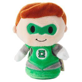itty bittys® Green Lantern™ Stuffed Animal, , large