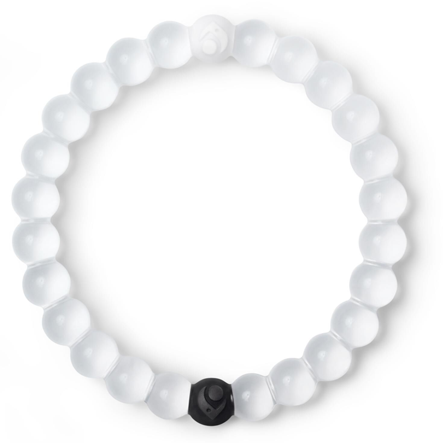 graphic about Lokai Bracelet Meaning Printable known as Clic Lokai Bracelet, Minimal