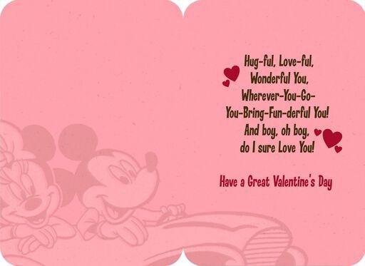 valentines day cards hallmark pictures of valentine