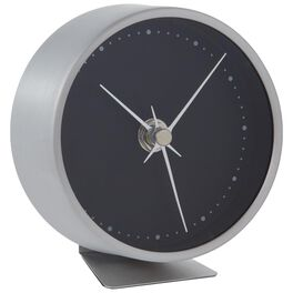 Classic Desktop Clock, , large