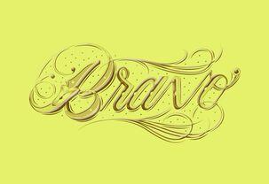 Bravo Graduation Congratulations Card