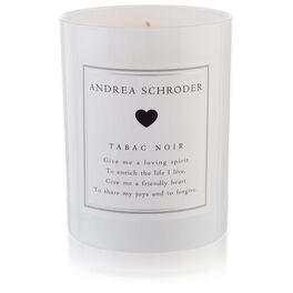 Tabac Noir 10.5 oz Candle, , large
