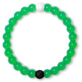 Green Lokai Bracelet, , large