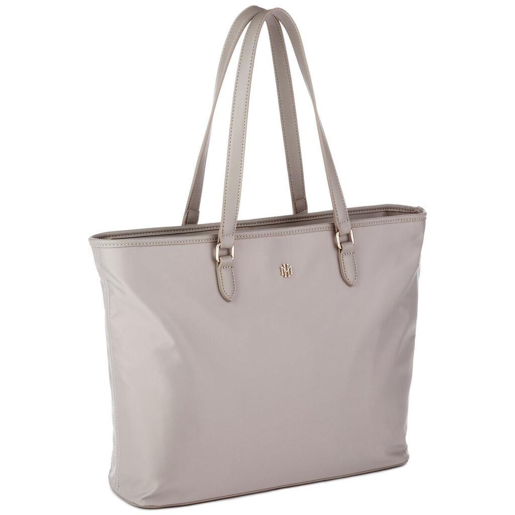 b176ae2d06c Mark   Hall Champagne Tote Bag - Handbags   Purses - Hallmark