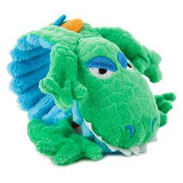 Snappums™ Dino Dan Stuffed Animal Slap Bracelet, , large