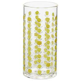Lemon Glass Tumbler, 15.5 oz., , large