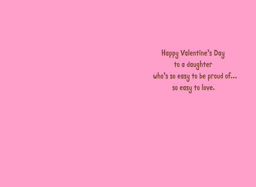 Valentines Day  Hallmark