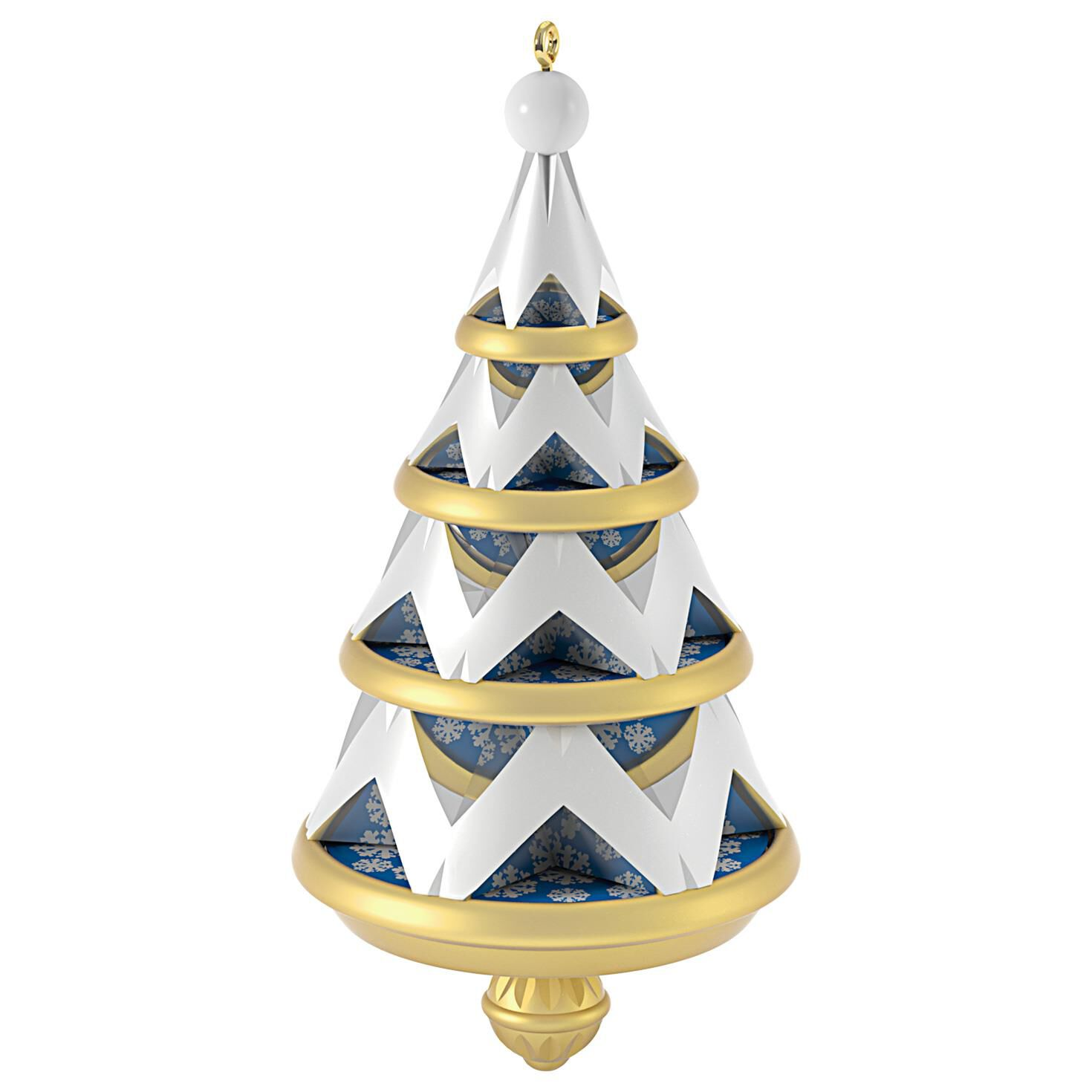 Hanukkah ornaments for a tree - Hanukkah Ornaments For A Tree 40