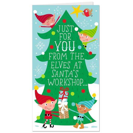 Christmas Cards Holiday Cards Holiday Party Invitations Hallmark