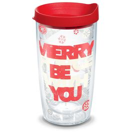 Tervis® Star Wars™ Holiday Tumbler, 16 oz., , large