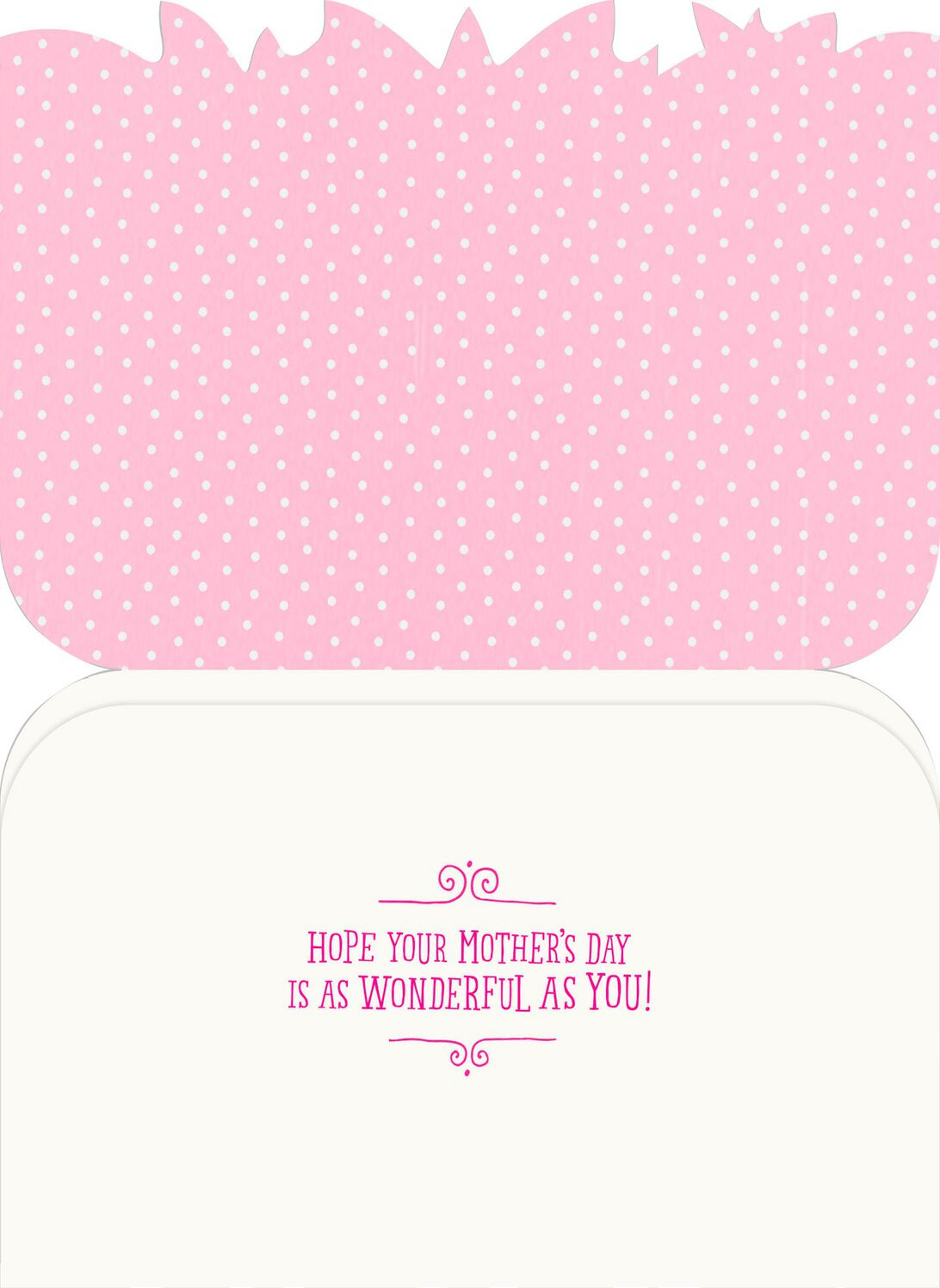 Wonderful mom mothers day song card greeting cards hallmark wonderful mom mothers day song card m4hsunfo