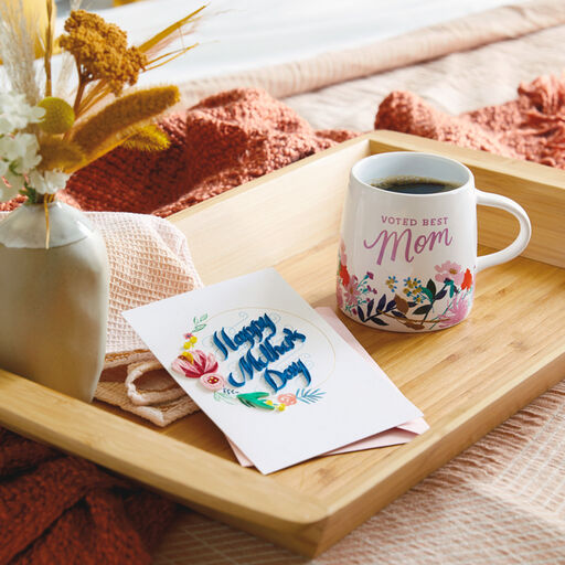 No 1 Teacher Coffee Tea Mug Cup Kitchen Office Home School Special Gift 12oz