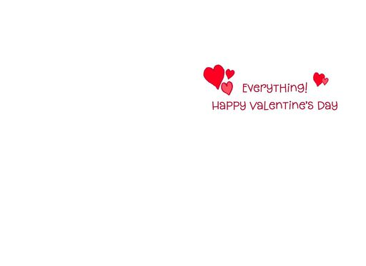 Valentines Day Cards – Cards of Valentine Day