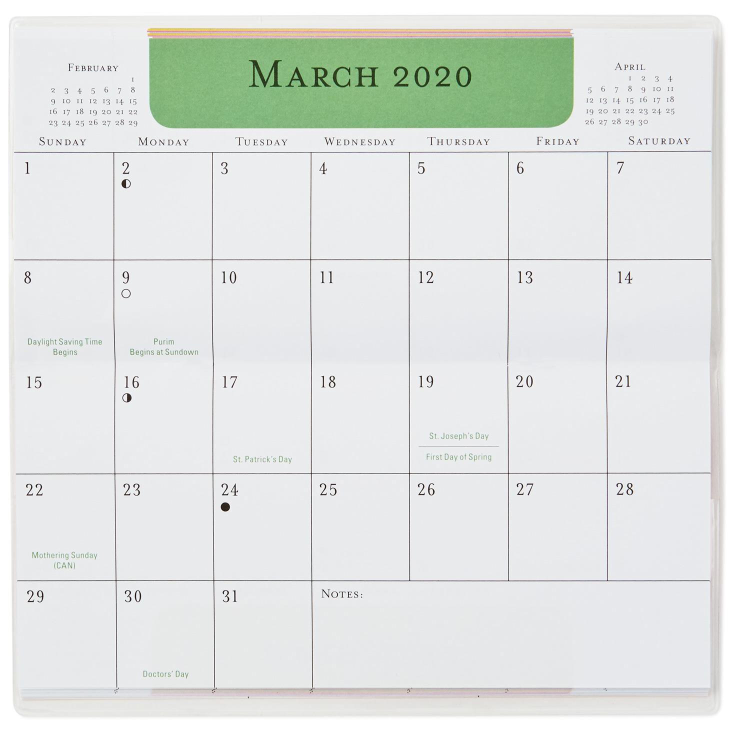 calendar planner - Ataum berglauf-verband com