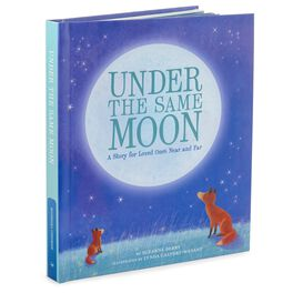 Under the Same Moon Recordable Storybook, , large