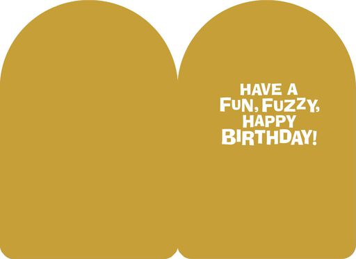 Chewbacca hallmark star wars chewbacca wookiee wishes birthday card bookmarktalkfo Choice Image