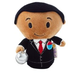 itty bitty® Kid President Plush Toy, , large