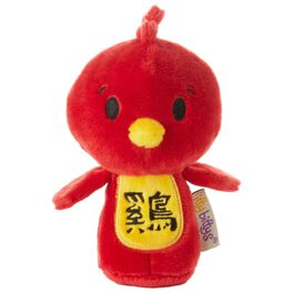itty bittys® Chinese New Year Rooster Special Edition, , large