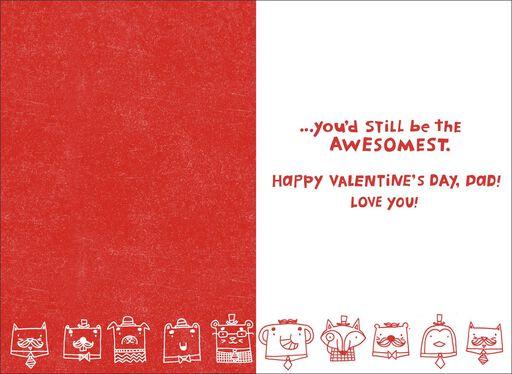 Valentines Day Cards – Valentines Day Cards for Dad