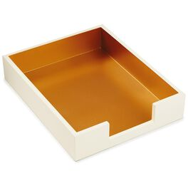 Preppy Paper Tray, , large