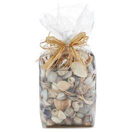 Seashell Assortment Filler, , large