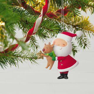 c26d5da8c Keepsake Ornaments | Hallmark Ornaments | Hallmark