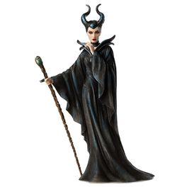 Disney Live Action Maleficent Couture de Force Figurine, , large