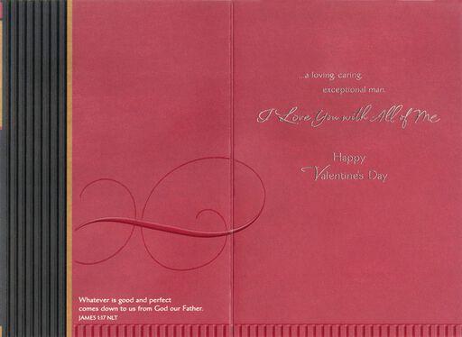 Valentine\'s Day Cards | Hallmark