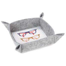 New Eyes Catch-All Tray, , large