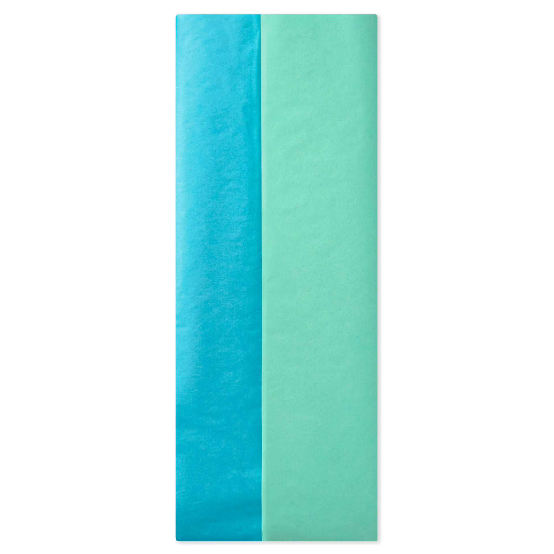 NAVY TISSUE PAPER SATIN WRAP PEACH TURQUOISE PINK GREEN BLUE MINT CORAL