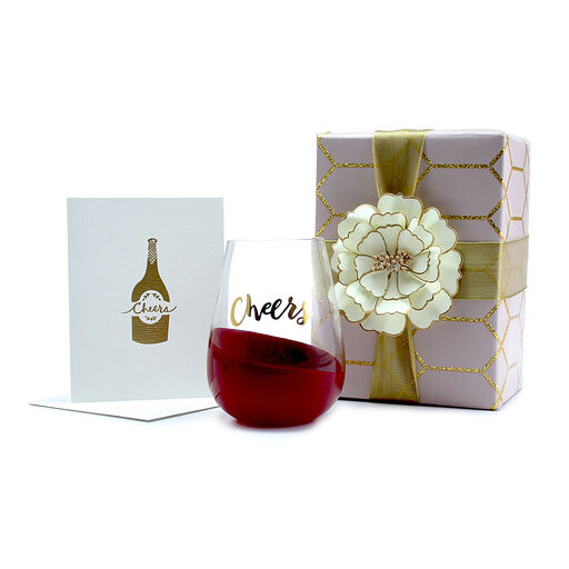2be82e581494 Cheers to You Gift Set