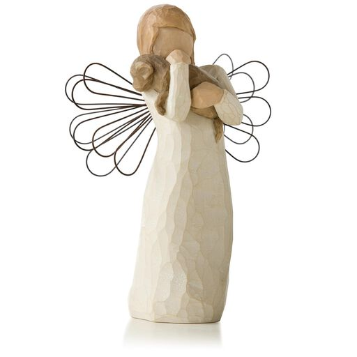 Willow Tree Figurines And Ornaments Hallmark
