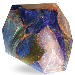 Opal™ SoapRocks® Natural Glycerin Soap, , large