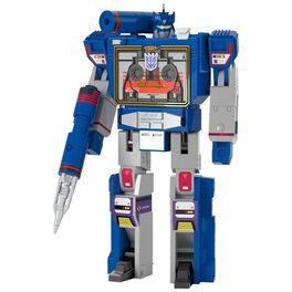 Transformers Soundwave Ornament, , large
