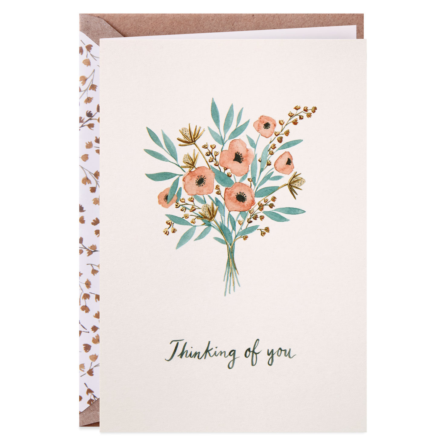It's just a photo of Printable Thinking of You Card for coloring cards