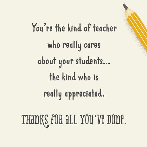 Thank-You Cards and Bulk Thank-You Notes | Hallmark
