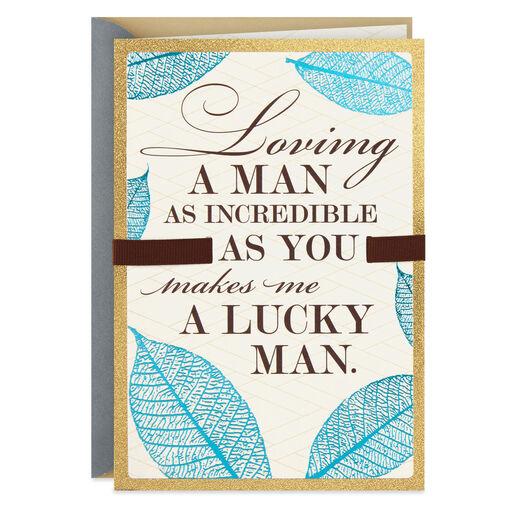 LGBT Greeting Cards